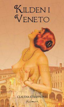 Kilde i Veneto - Erotisk roman om søken etter den rette