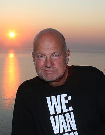 Harald Gautneb
