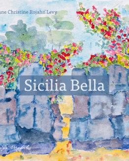 Sicilia_Bella_260x230_Forside